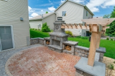 Inver Grove Heights Patio